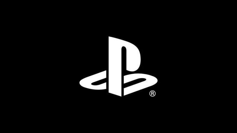 PS3 e PS Vita