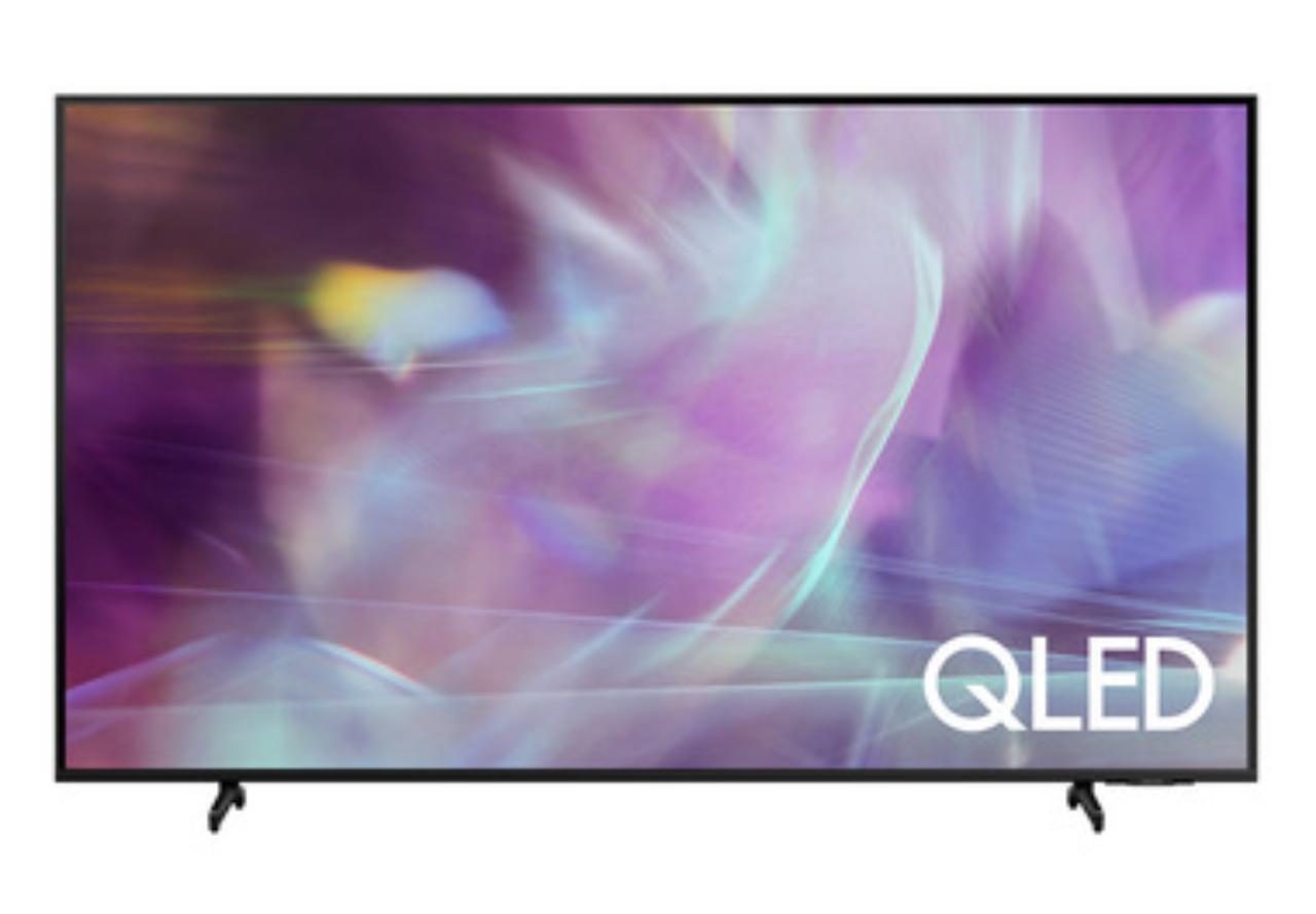 La promo di Unieuro sui Samsung QLED