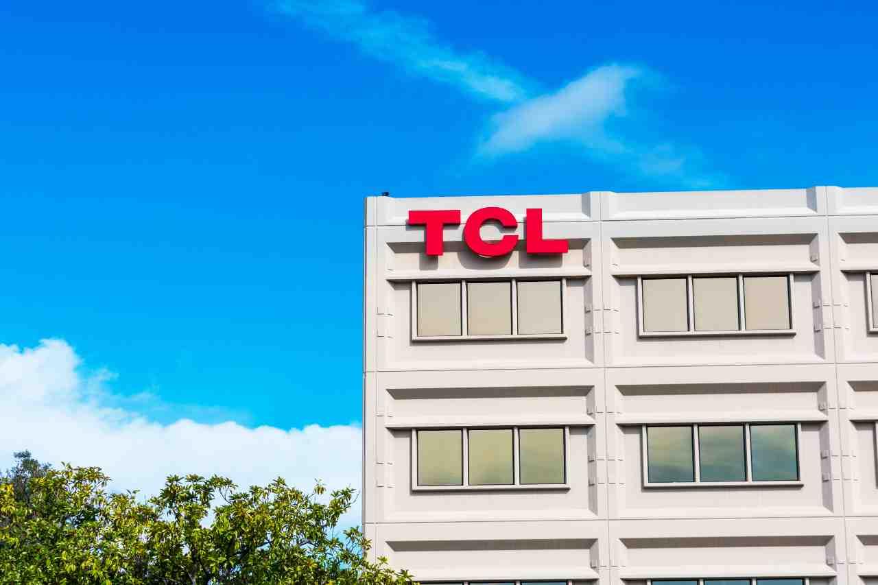 Technology Group Corporation, l'azienda cinese presente anche nella Silicon Valley (Adobe Stock)