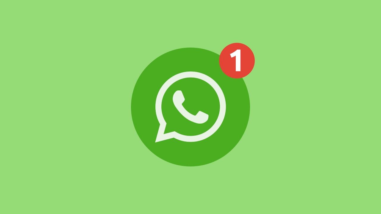 WhatsApp e la truffa Esselunga